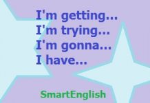 5 Basic English Phrases Part 1